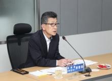 [예천]축제대비 안전관리실무위원회 개최