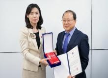 [예천]자치법규 자율정비 우수 지방자치단체로 선정