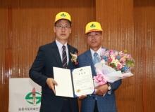 [예천]농촌지도자 한마음대회 개최
